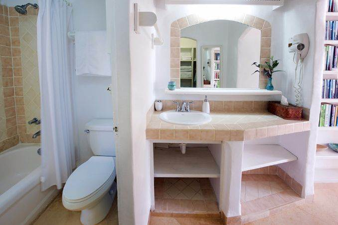 Best of the Best The Merlin Bay at Nutmeg Villa Barbados Caribbean  (1)