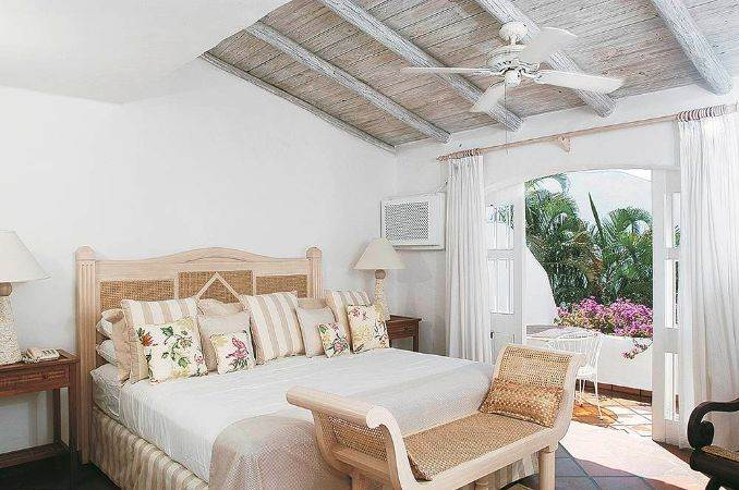 Best of the Best The Merlin Bay at Nutmeg Villa Barbados Caribbean  (16)
