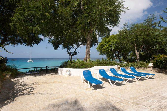 Best of the Best The Merlin Bay at Nutmeg Villa Barbados Caribbean  (27)