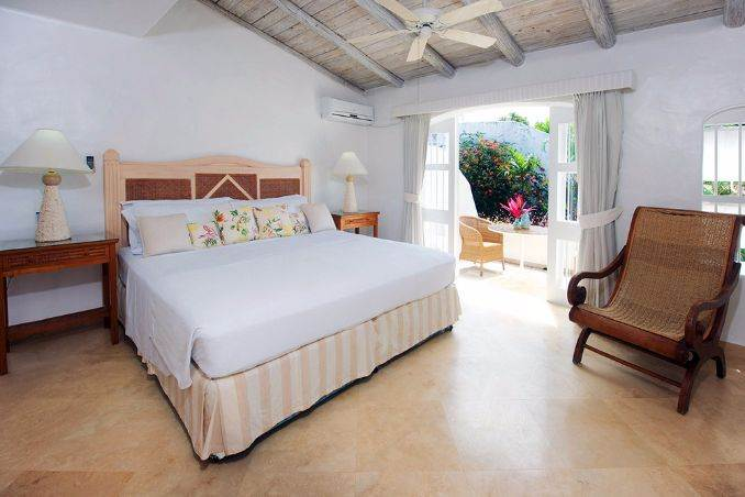 Best of the Best The Merlin Bay at Nutmeg Villa Barbados Caribbean  (28)
