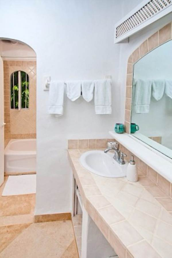 Best of the Best The Merlin Bay at Nutmeg Villa Barbados Caribbean  (6)