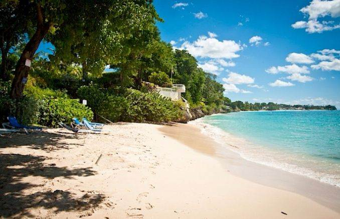 Best of the Best The Merlin Bay at Nutmeg Villa Barbados Caribbean  (7)