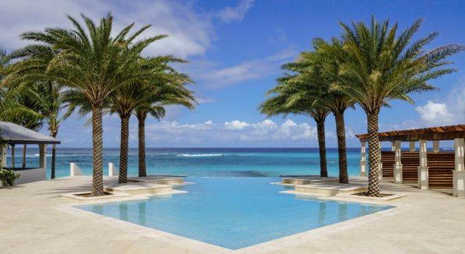 Check In to Anguilla's Newest Hideaway Zemi Beach House, Resort & Spa (12)