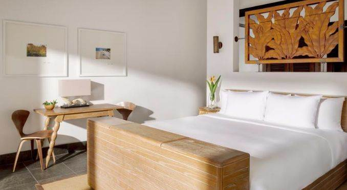Check In to Anguilla's Newest Hideaway Zemi Beach House, Resort & Spa (15)