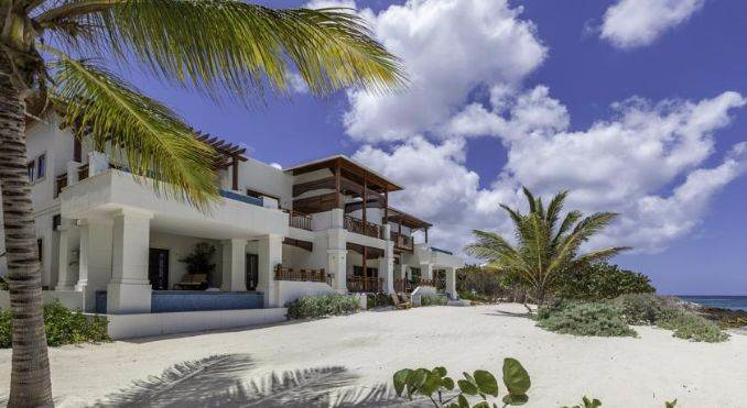 Check In to Anguilla's Newest Hideaway Zemi Beach House, Resort & Spa (27)