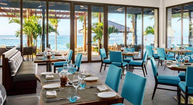 Check In to Anguilla's Newest Hideaway Zemi Beach House, Resort & Spa (30)