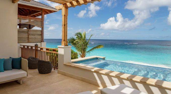 Check In to Anguilla's Newest Hideaway Zemi Beach House, Resort & Spa (9)