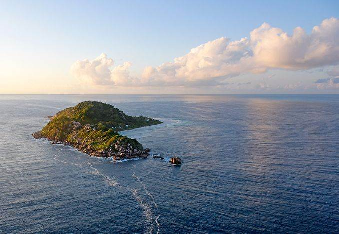 cousine-island-the-seychelles-private-hideaway-13