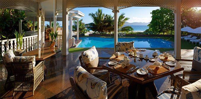 cousine-island-the-seychelles-private-hideaway-54