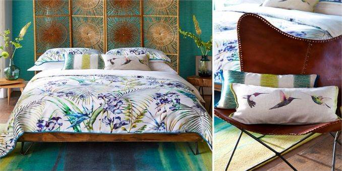 Harlequin-Combined-Bedding--AW15-Landing-Update-01-Paradise