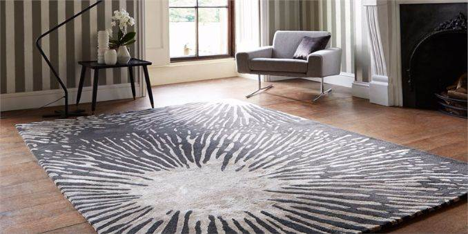 Harlequin-Rugs-SS15-Image-07