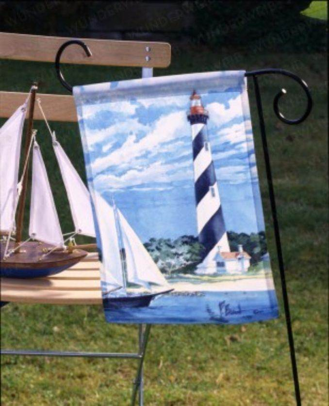 Stylish Nautical Home Decor Ideas for every occasion (104)