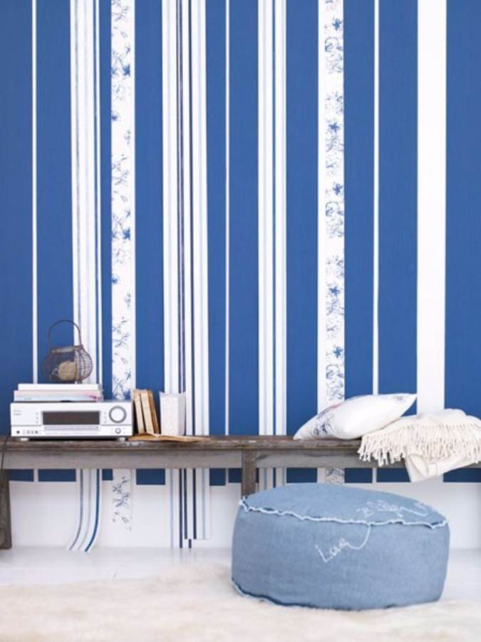 Stylish Nautical Home Decor Ideas for every occasion (83)