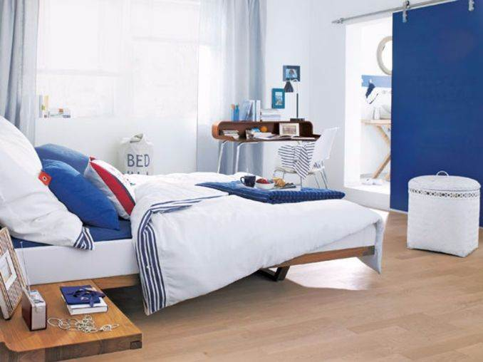 Stylish Nautical Home Decor Ideas for every occasion (86)
