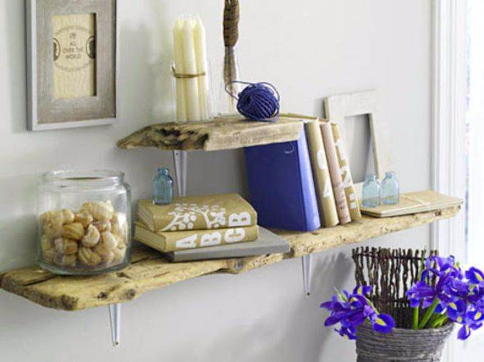 Stylish Nautical Home Decor Ideas for every occasion (94)