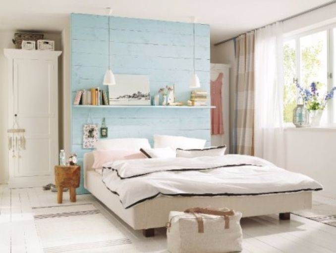 Stylish Nautical Home Decor Ideas for every occasion (96)