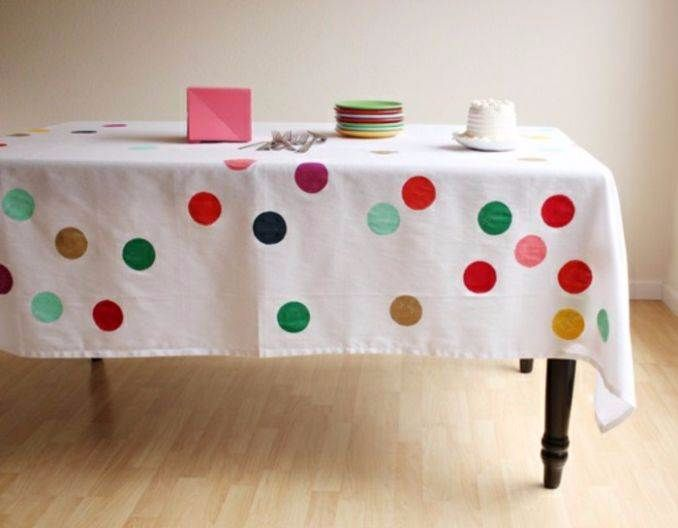 Tablecloth Projects To Sew (13)