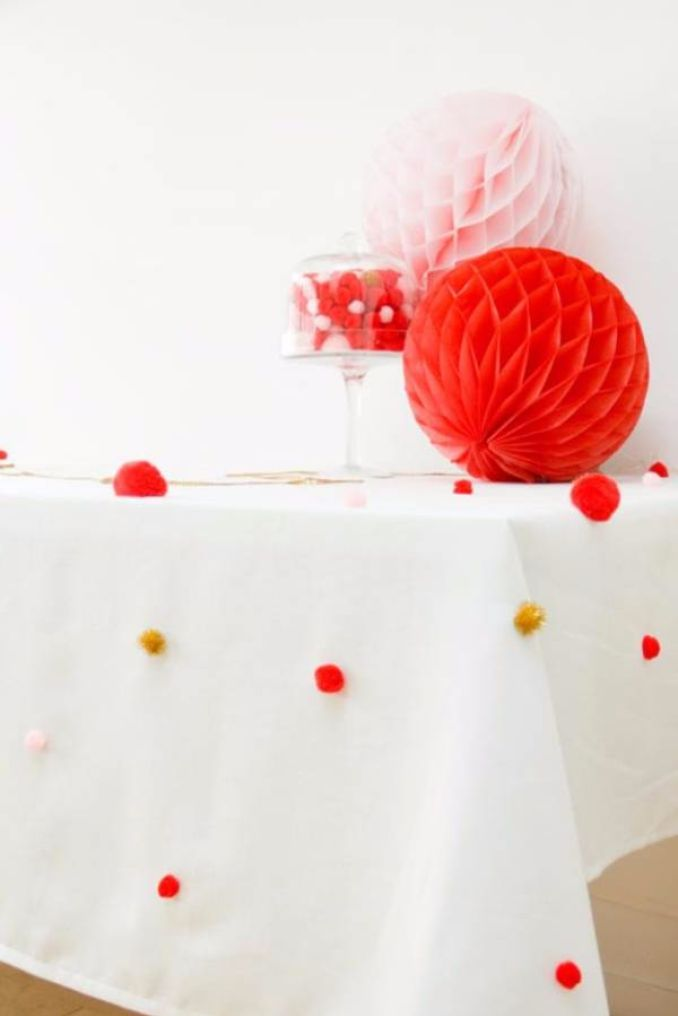Tablecloth Projects To Sew (3)