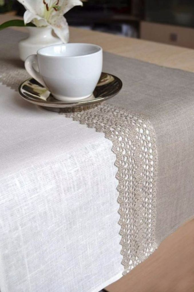 Tablecloth Projects To Sew (5)