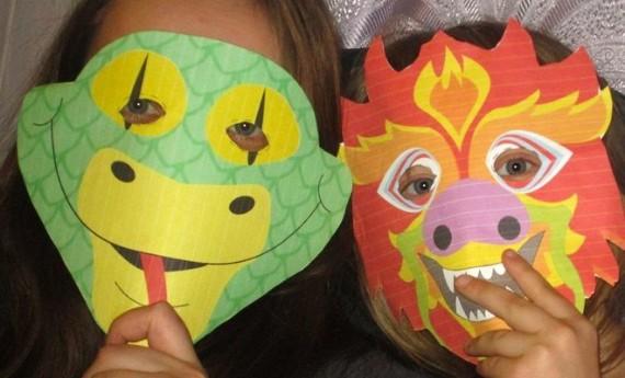 https://diy-enthusiasts.com/decorating-ideas/halloween/kids-face-masks-templates-halloween/