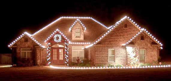 related posts 50 stunning christmas decoration