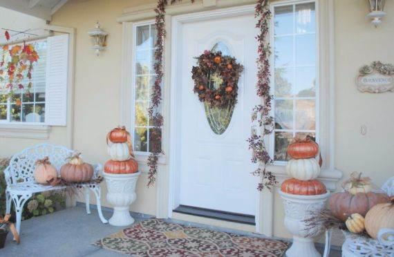 pumpkin-topiaries-f