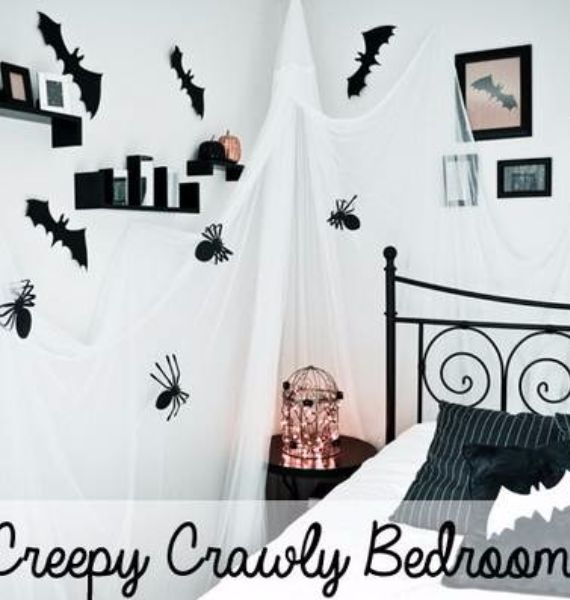 spooky-bedroom-decor-with-subtle-halloween-atmosphere_12