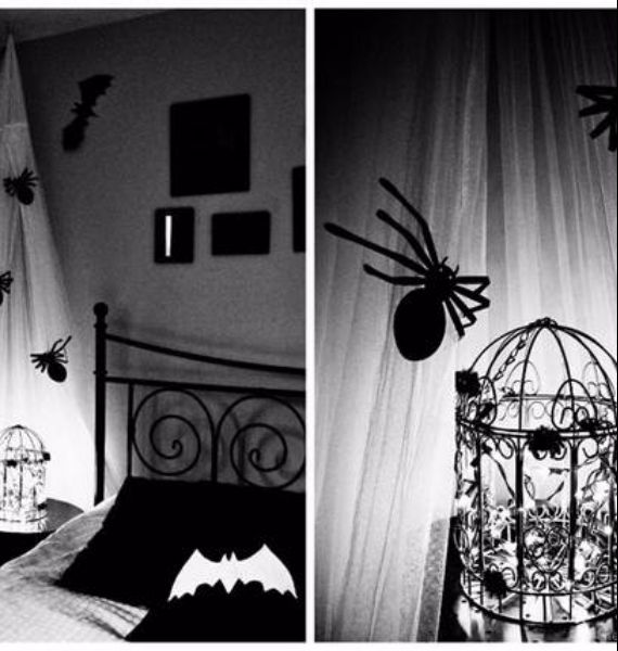 spooky-bedroom-decor-with-subtle-halloween-atmosphere_13