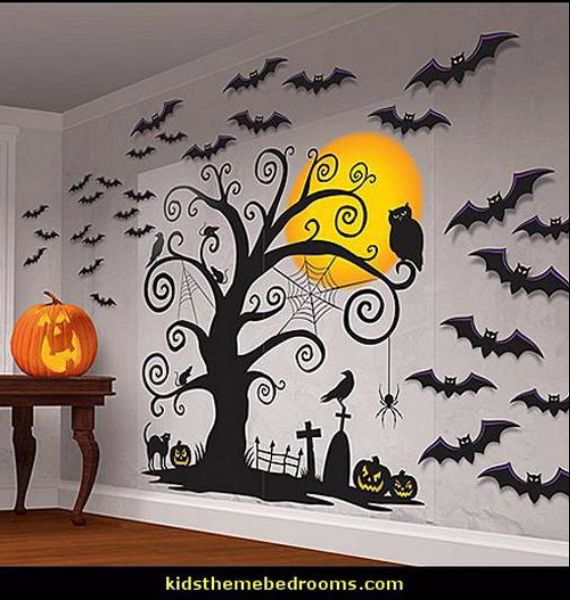 spooky-bedroom-decor-with-subtle-halloween-atmosphere_14