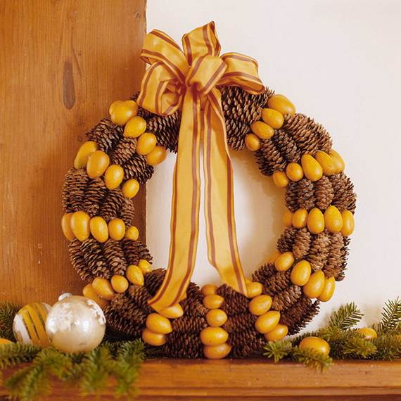 88-beautiful-cool-fall-thanksgiving-wreath-ideas-to-make-_01