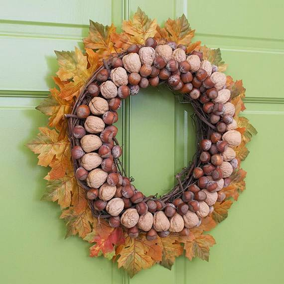 88-beautiful-cool-fall-thanksgiving-wreath-ideas-to-make-_05