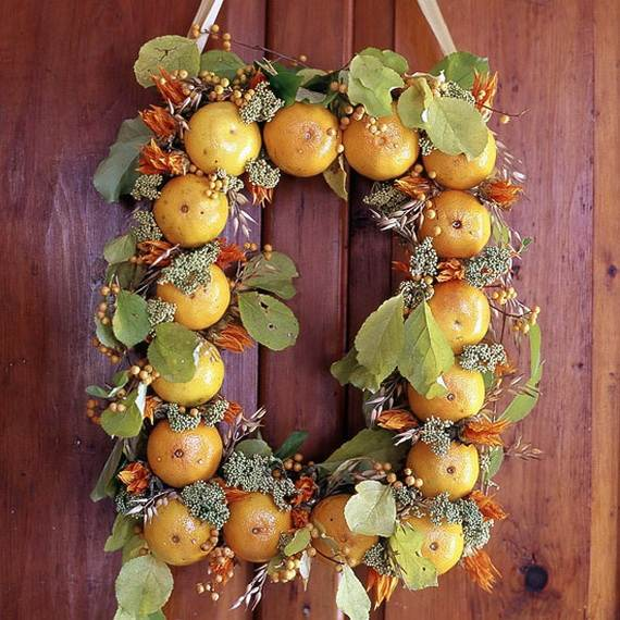 88-beautiful-cool-fall-thanksgiving-wreath-ideas-to-make-_22