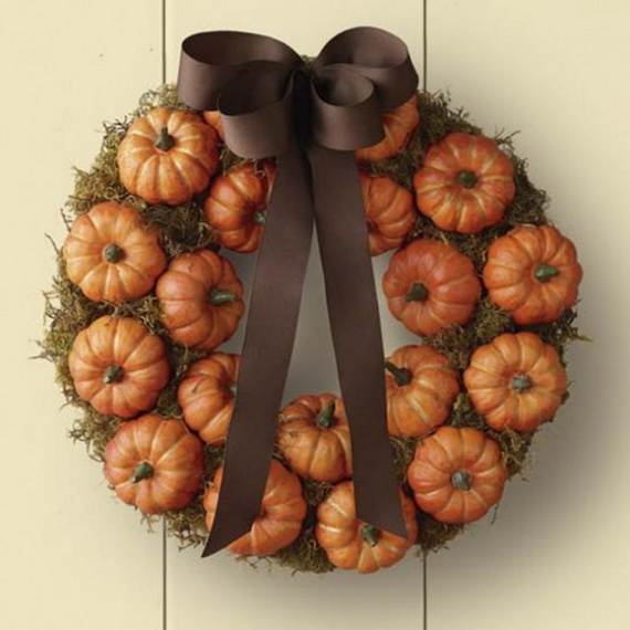 88-beautiful-cool-fall-thanksgiving-wreath-ideas-to-make-_24