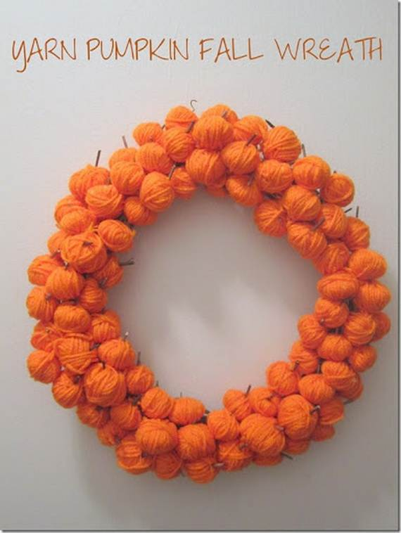 88-beautiful-cool-fall-thanksgiving-wreath-ideas-to-make-_26