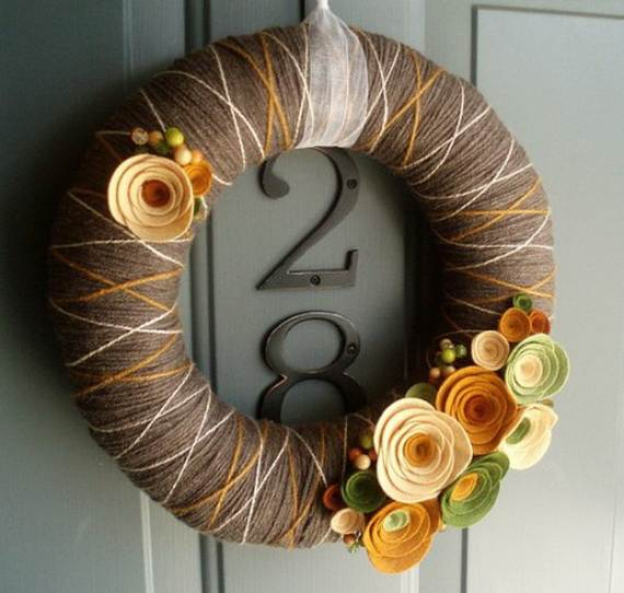 88-beautiful-cool-fall-thanksgiving-wreath-ideas-to-make-_30