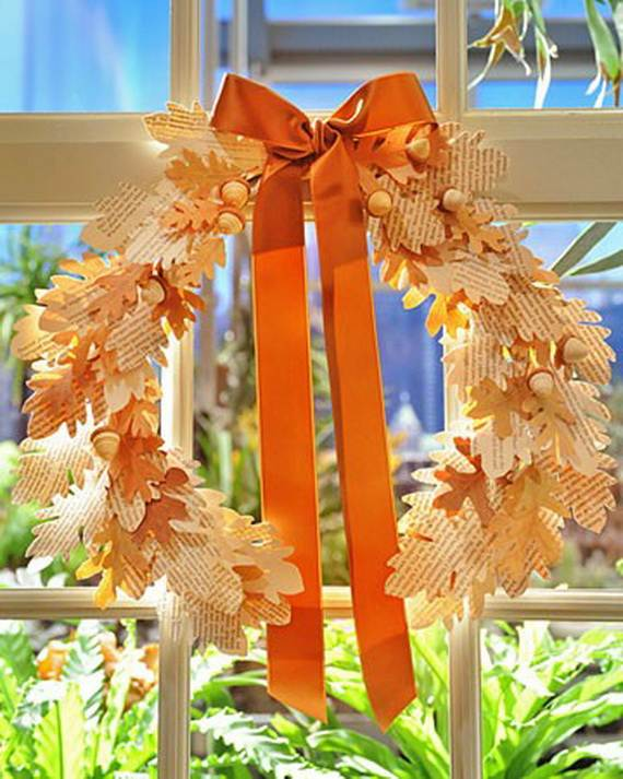 88-beautiful-cool-fall-thanksgiving-wreath-ideas-to-make-_32