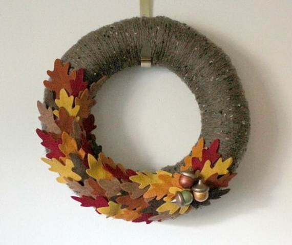 88-beautiful-cool-fall-thanksgiving-wreath-ideas-to-make-_33