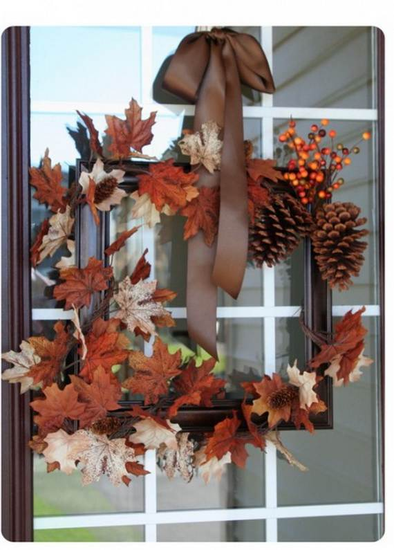 88-beautiful-cool-fall-thanksgiving-wreath-ideas-to-make-_34