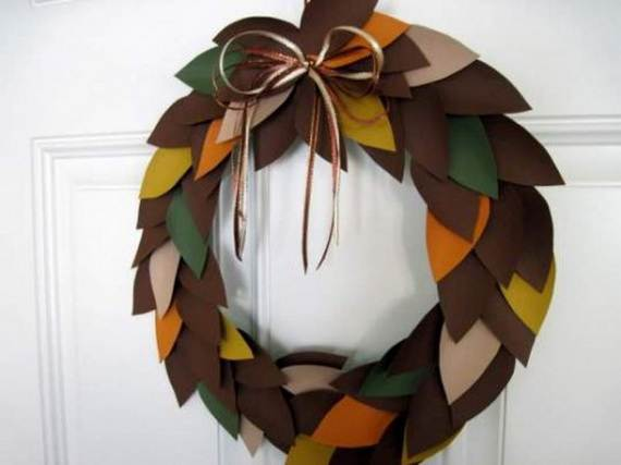 88-beautiful-cool-fall-thanksgiving-wreath-ideas-to-make-_41