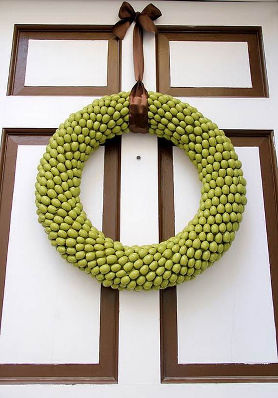 88-beautiful-cool-fall-thanksgiving-wreath-ideas-to-make-_45