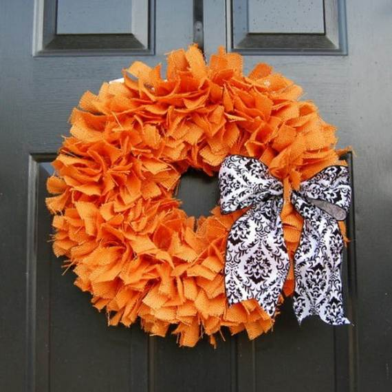 88-beautiful-cool-fall-thanksgiving-wreath-ideas-to-make-_46