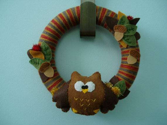 88-beautiful-cool-fall-thanksgiving-wreath-ideas-to-make-_51