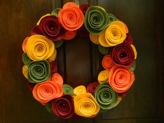88-beautiful-cool-fall-thanksgiving-wreath-ideas-to-make-_59