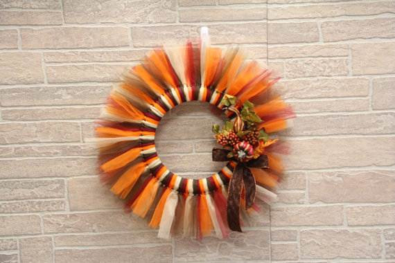 88-beautiful-cool-fall-thanksgiving-wreath-ideas-to-make-_62