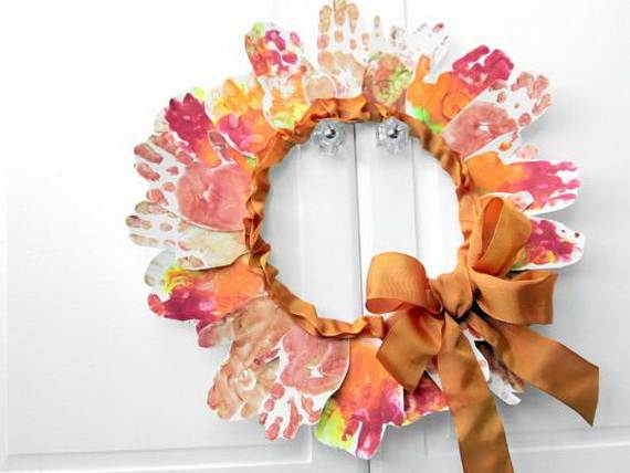 88-beautiful-cool-fall-thanksgiving-wreath-ideas-to-make-_69