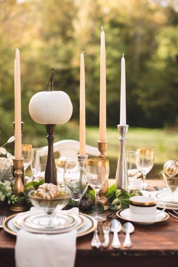 thanksgiving-centerpiece-ideas-5