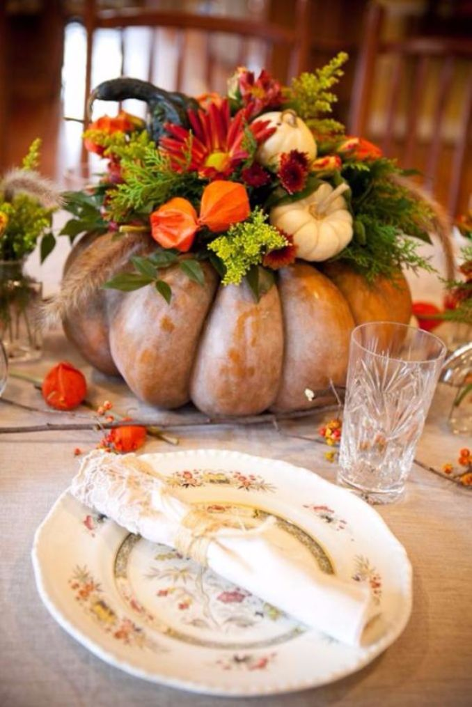 thanksgiving-floral-centerpiece-ideas-2