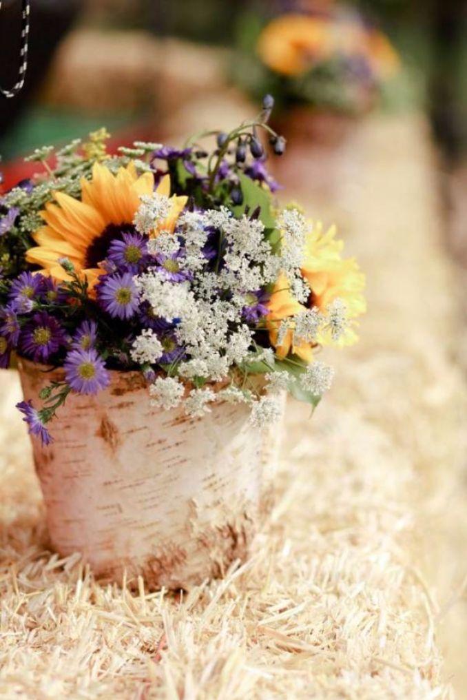 thanksgiving-floral-centerpiece-ideas-5
