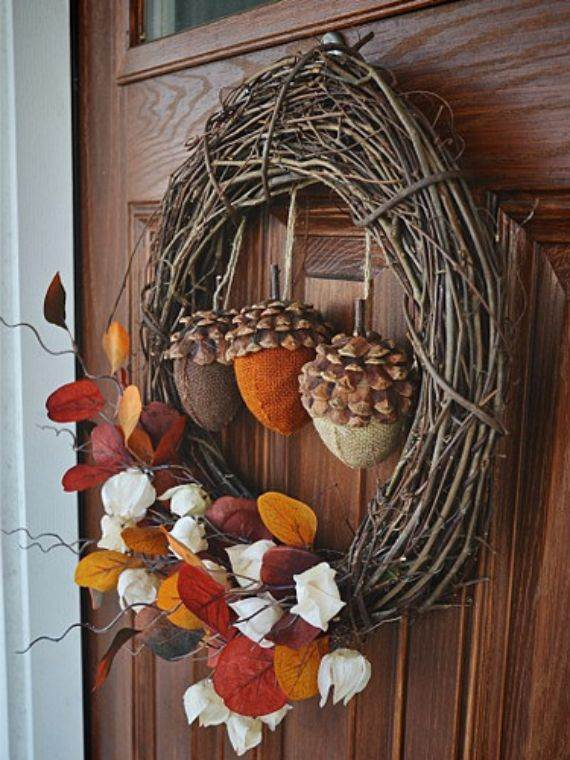 fall-wreaths-1
