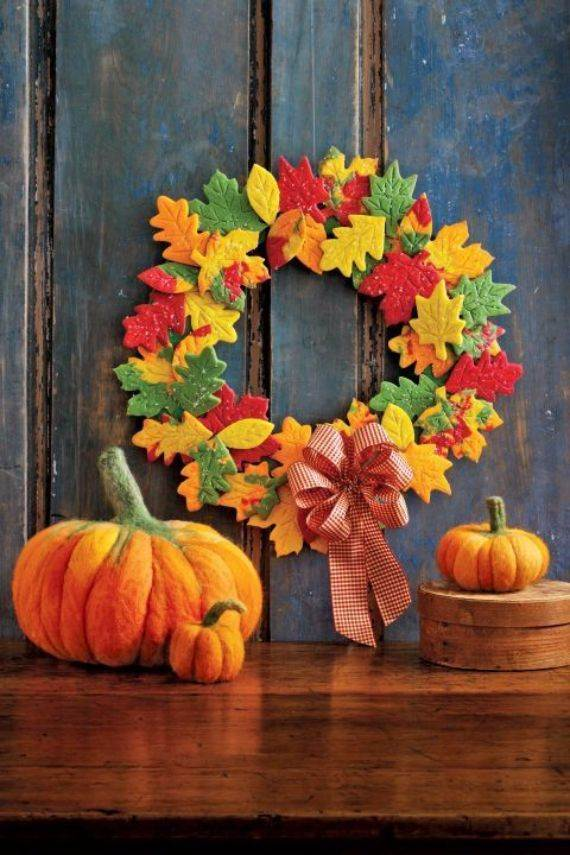 fall-wreaths-3